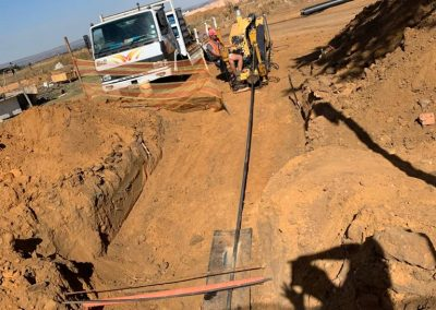 Scanning Wise | Simplifying Directional Drilling